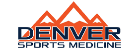 Chiropractic Lakewood CO Denver Sports Medicine