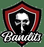 Denver Bandits