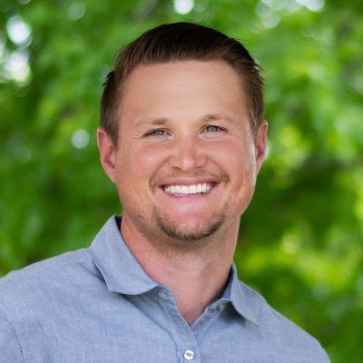 Chiropractor Lakewood CO Vance Schuring